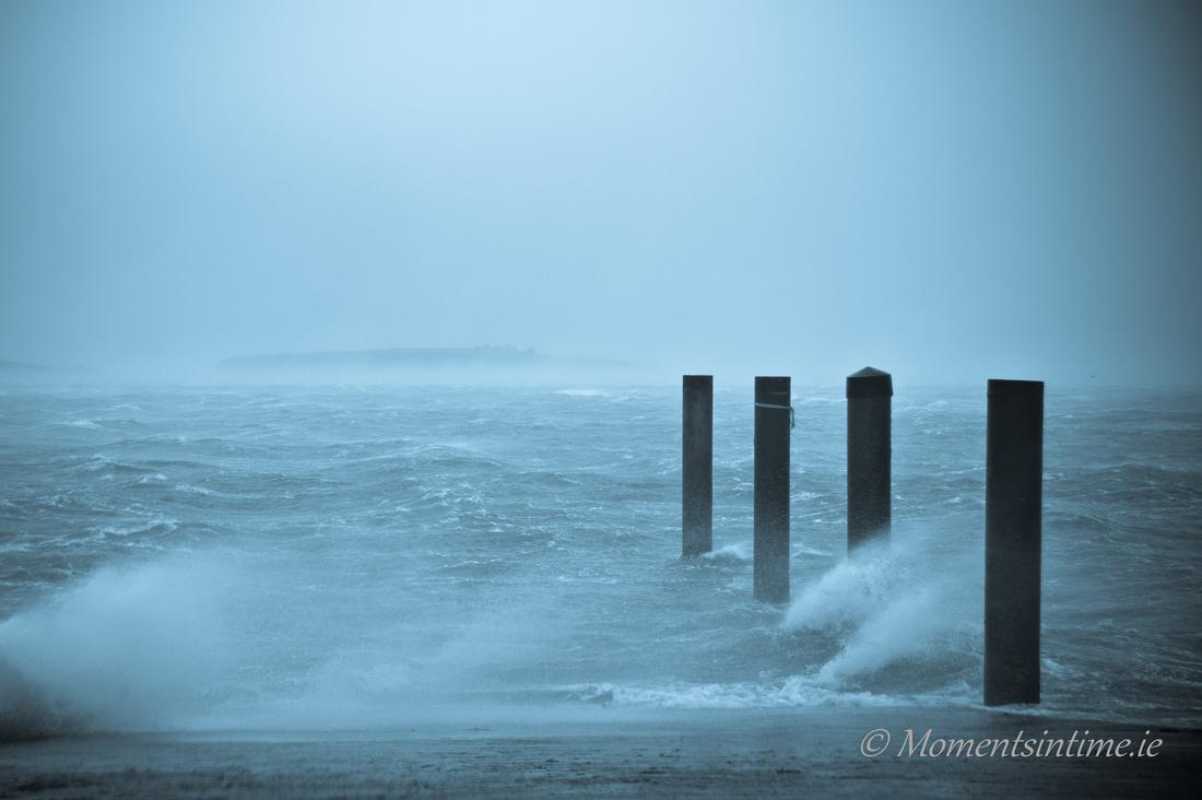 Storm-001
